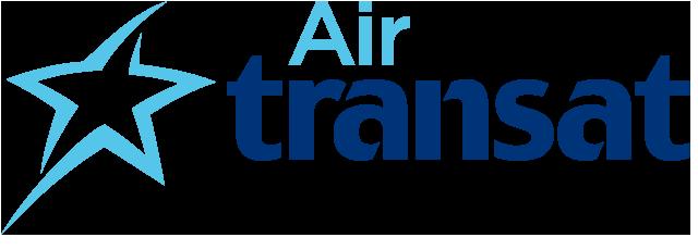 TransatHolidays.com-logo