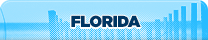 Florida flights