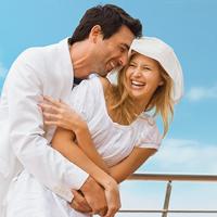 Nolitours Cruises