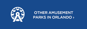 Others park