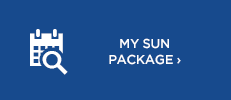 my sun package