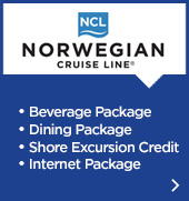 NCL promo