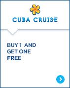 CubaCruise Promo