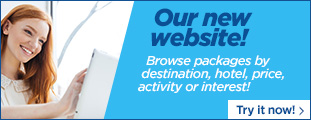 Discover the new Transat.com shopping experience (beta version)
