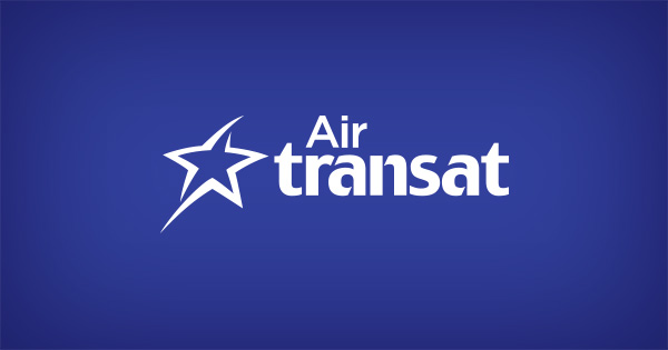 Online Check In Canada Air Transat